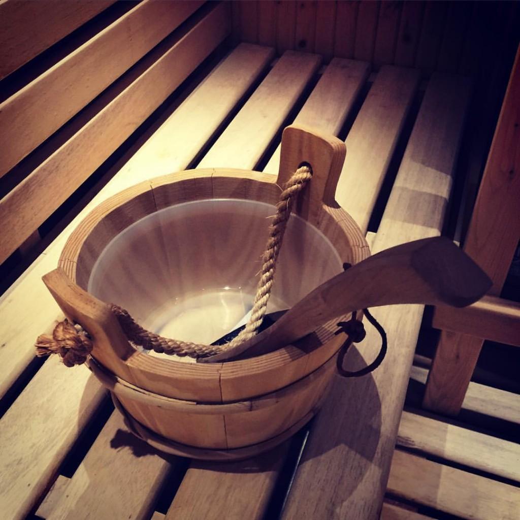 Basket_by_D@lY3D Abdelmaksoud