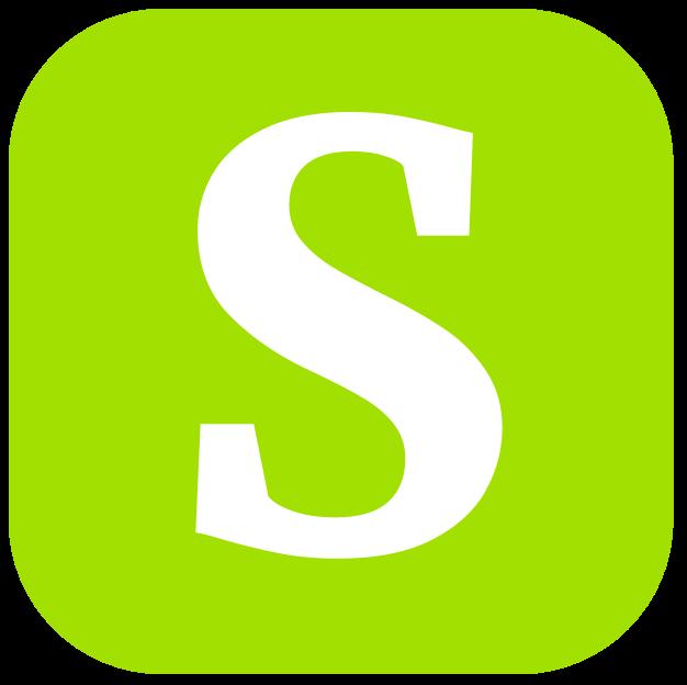 Saunologia logo 2016