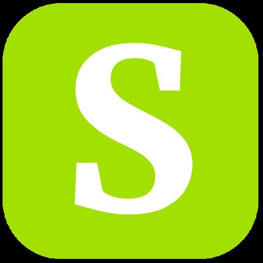 cropped-Saunologia-logo-2016.png