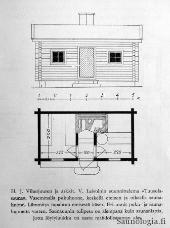 1955-Viherjuuri-Tuusula-sauna