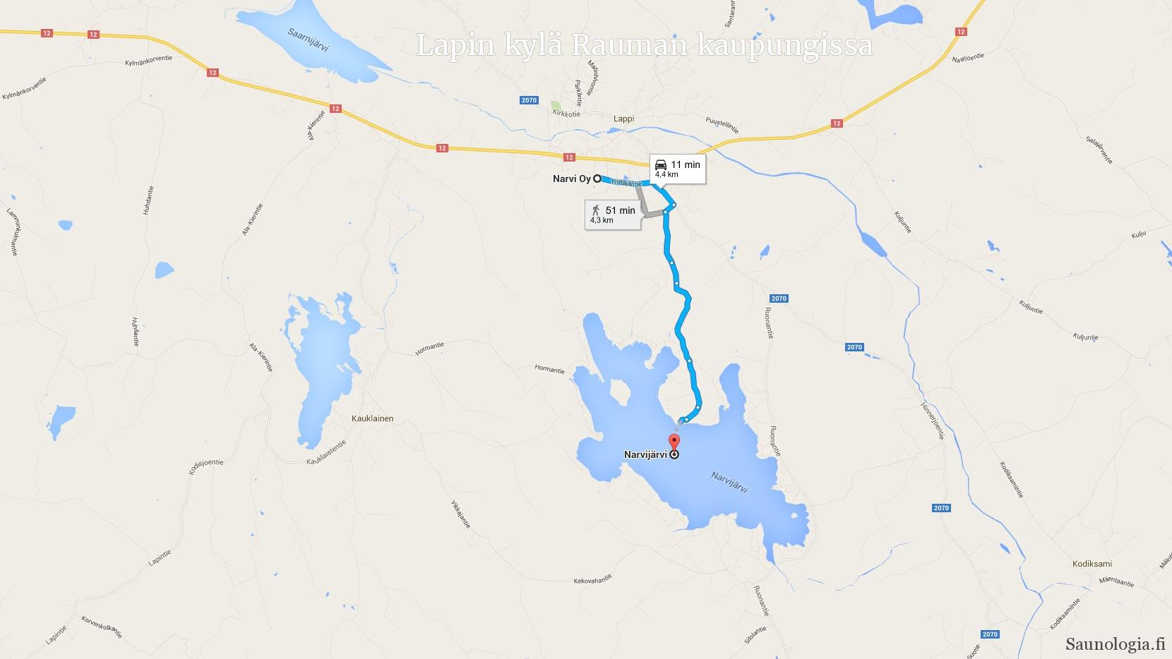 1606012-Lappi_ja_Narvi_jarven_kartta_Google_maps_