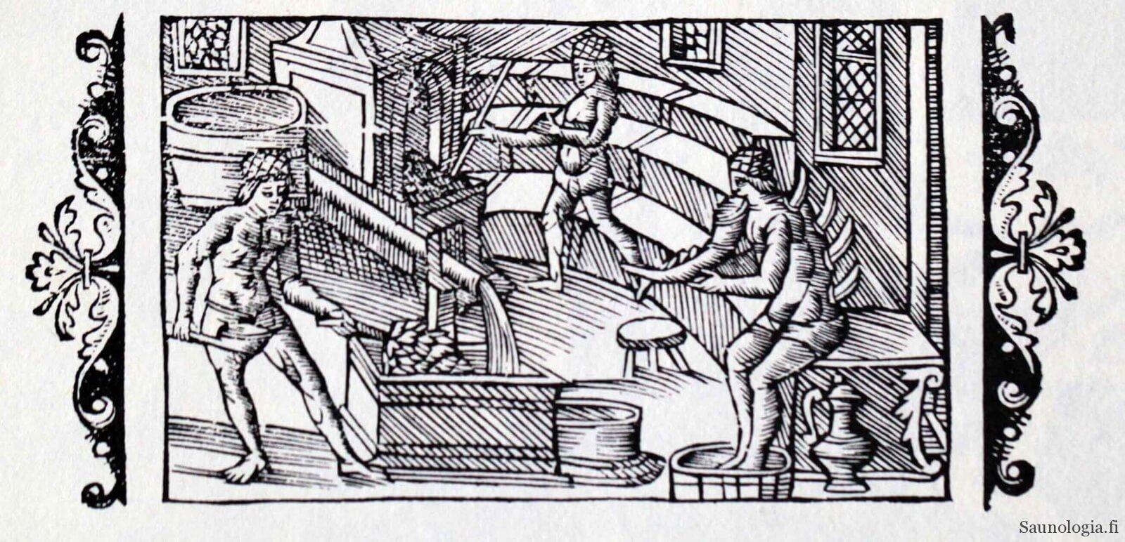 1500-Olaus_Magnus-Medieval_sauna_bathing-BANNER