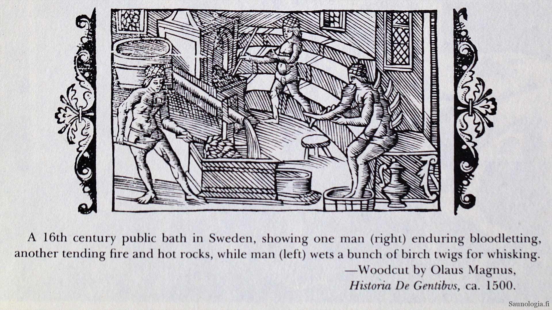 1500-Olaus_Magnus-Medieval_sauna_bathing