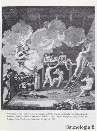 Acerbi 1799