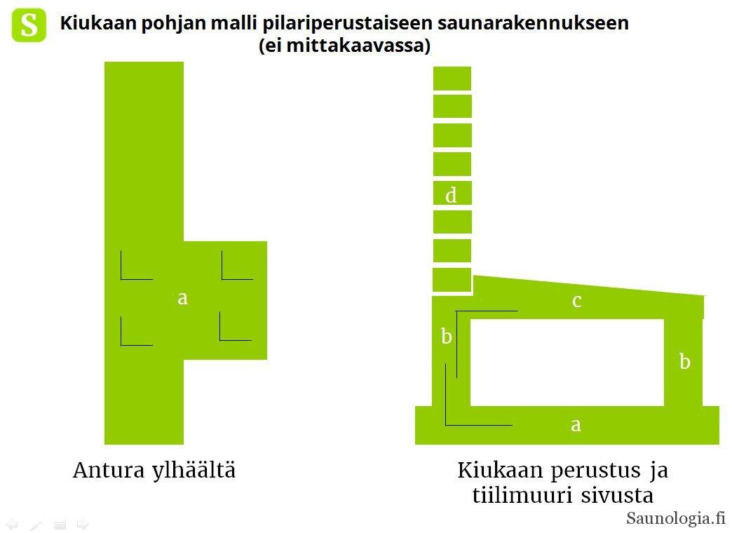 161016-kiukaan_pohja-hires