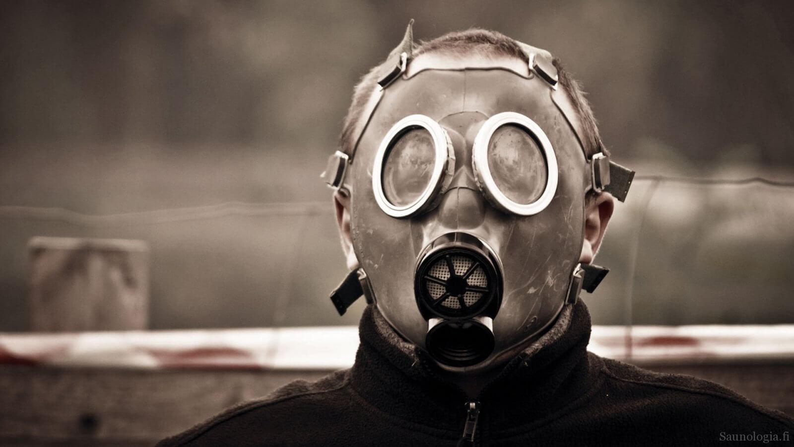 161018-gas_mask-pixabay