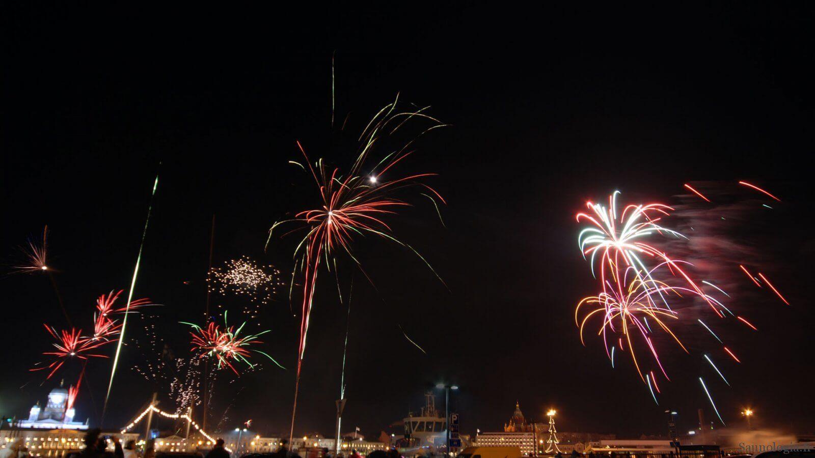 161220-happy_new_year_2454
