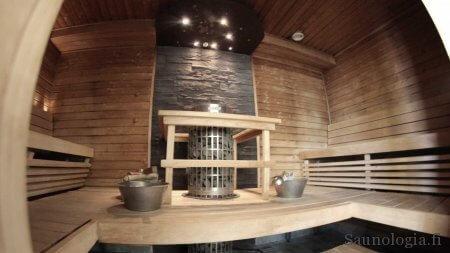 161226-kamp_spa_sauna_kiviseina_7727