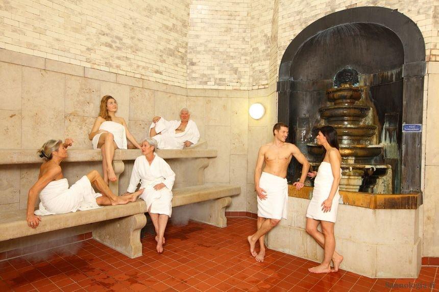 SWM-steambath-muellersche-volksbad-