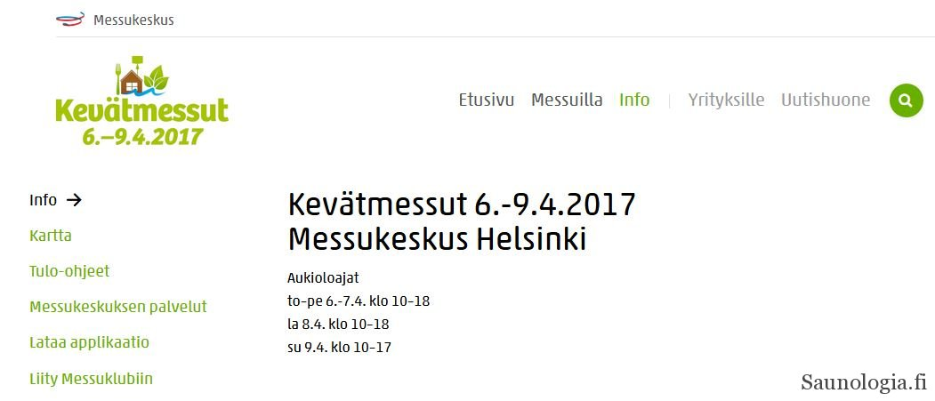 170327-kevatmessut_2017