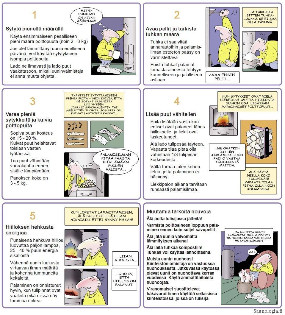2009-Alakangas-Pokkoa_pesaan-BioHousing+VTT