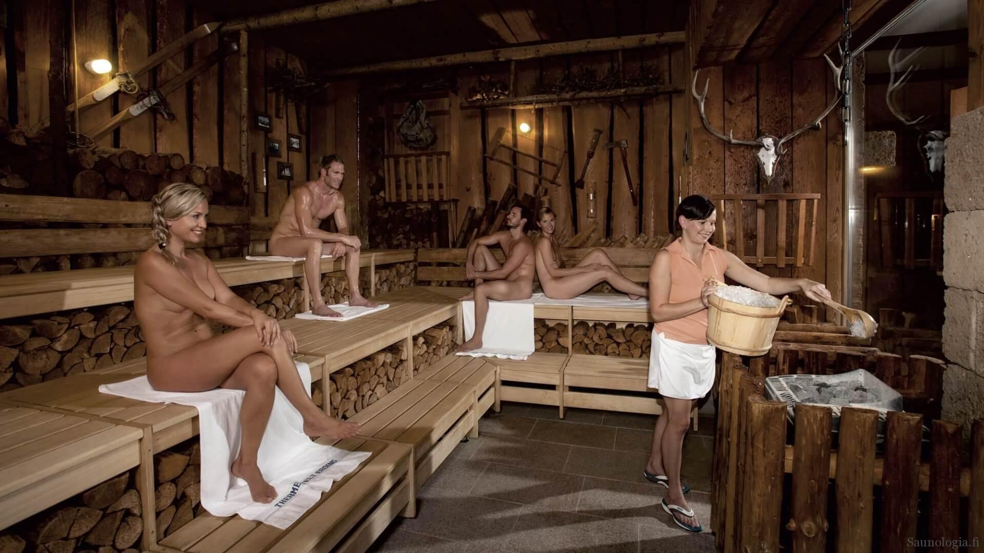 nemtsi-porno-sauna