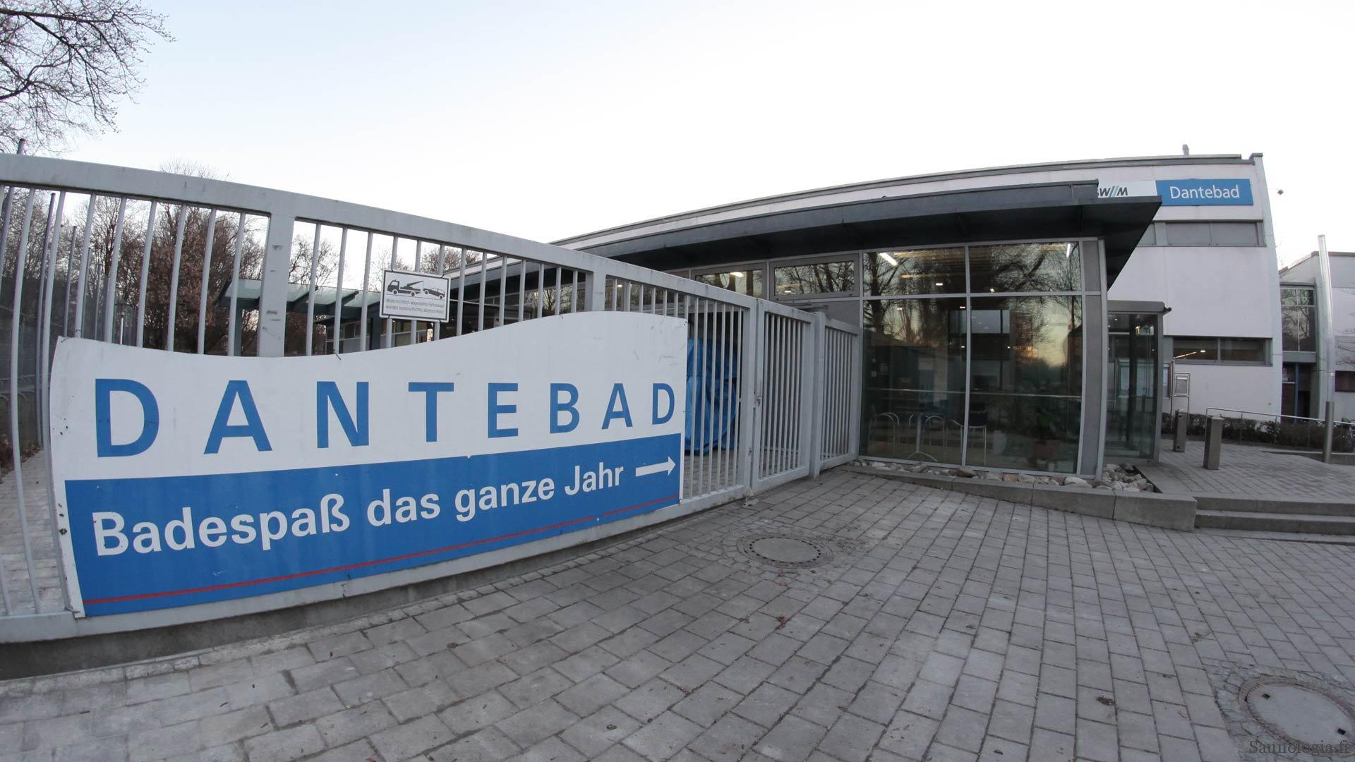 170507-Dantebad-ulkoa_8482