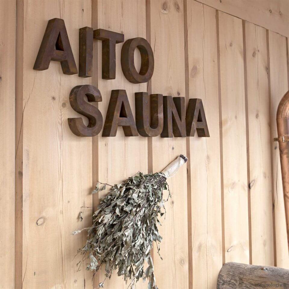 170511-Kurland-Aito-Sauna