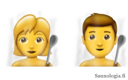 2017-actual_sauna_emojis