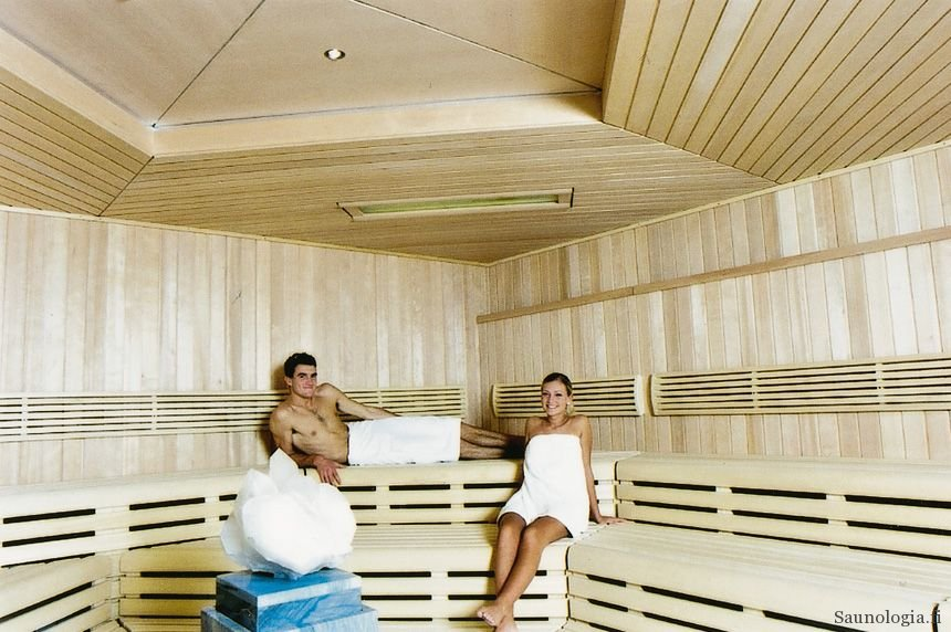 SWM-sauna-dantebad-saunagaenger
