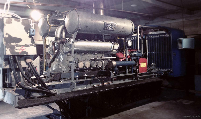 170628-Lonna-museon-generaattori