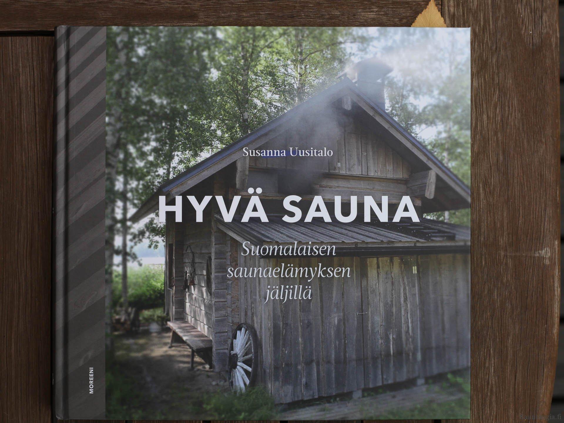 170802-Hyva-sauna-Kansi-repro