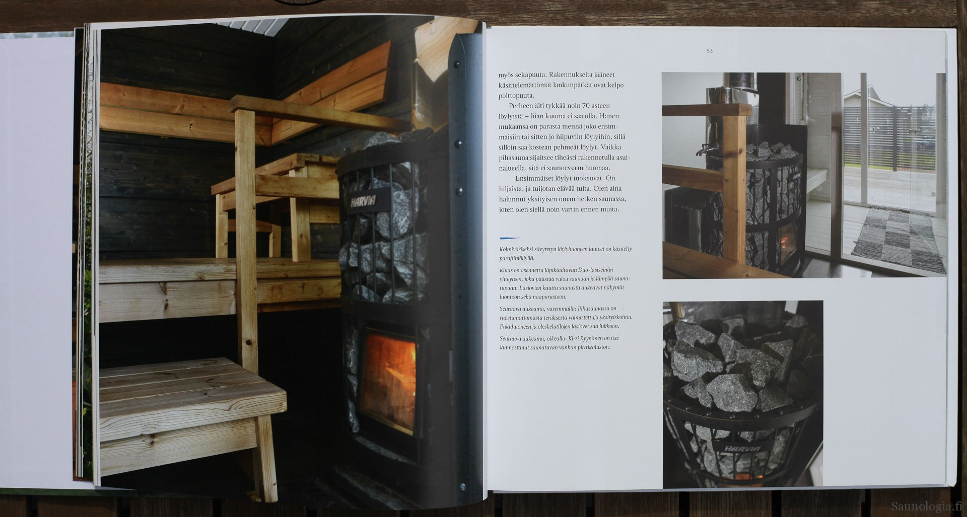 170802-Hyva-sauna-harvia