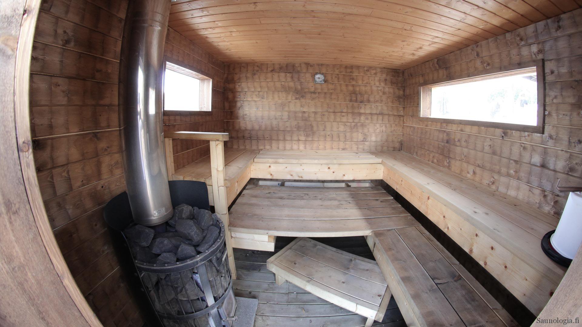 170831-tykkimaen-sauna-lauttasauna-kalansil