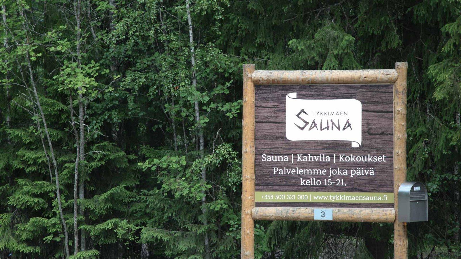 170831-tykkimaen-sauna-opastekyltti