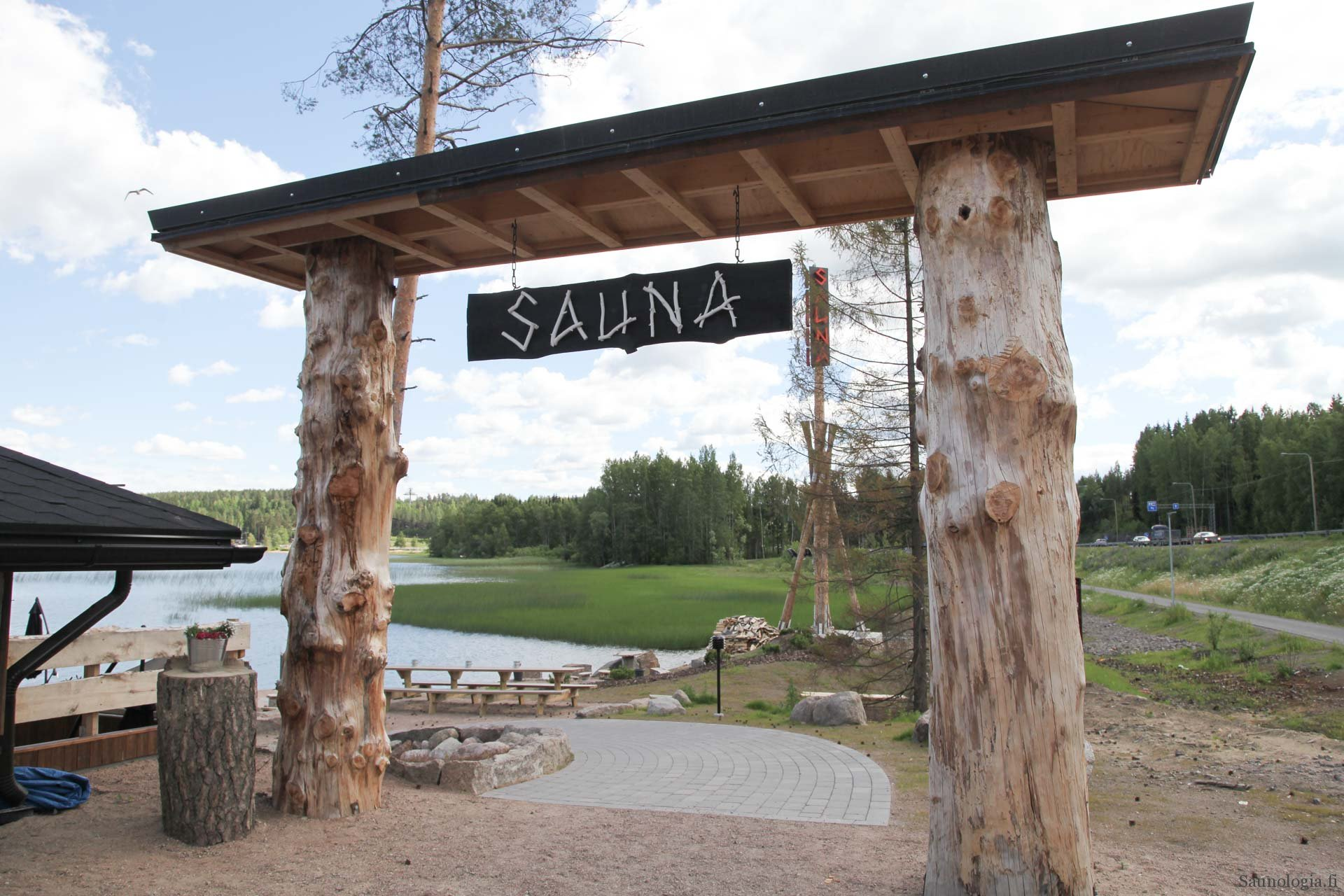 170831-tykkimaen-sauna-portti