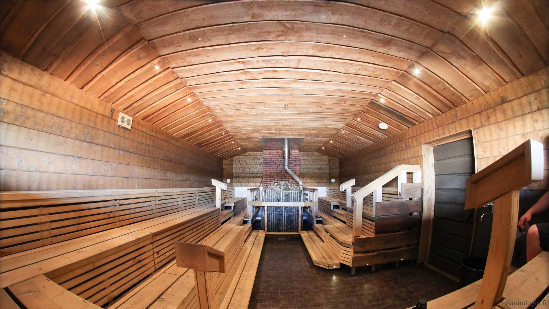 170831-tykkimaen-sauna-sauna-kalansilma