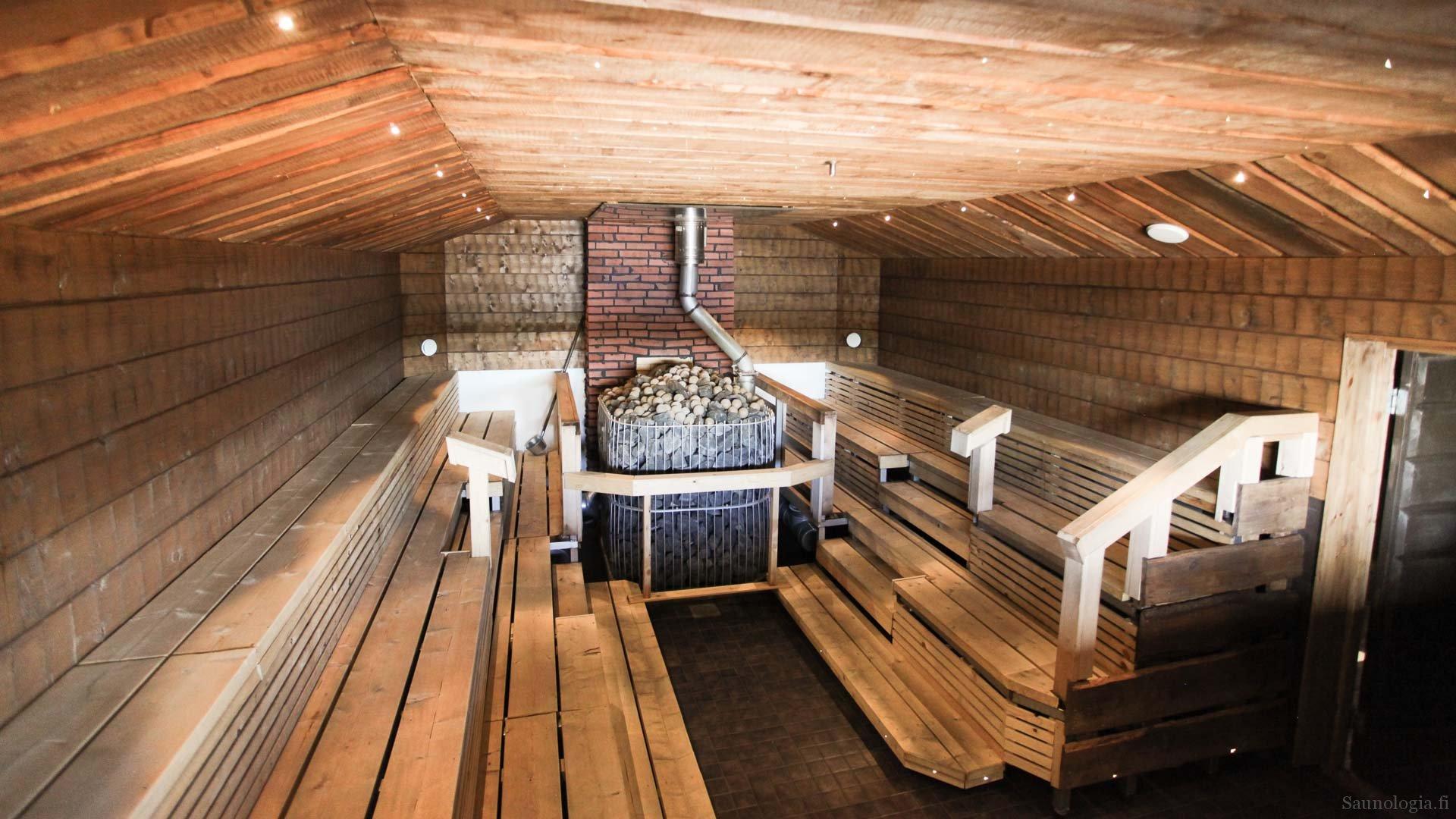 170831-tykkimaen-sauna-sauna-yleiskuva
