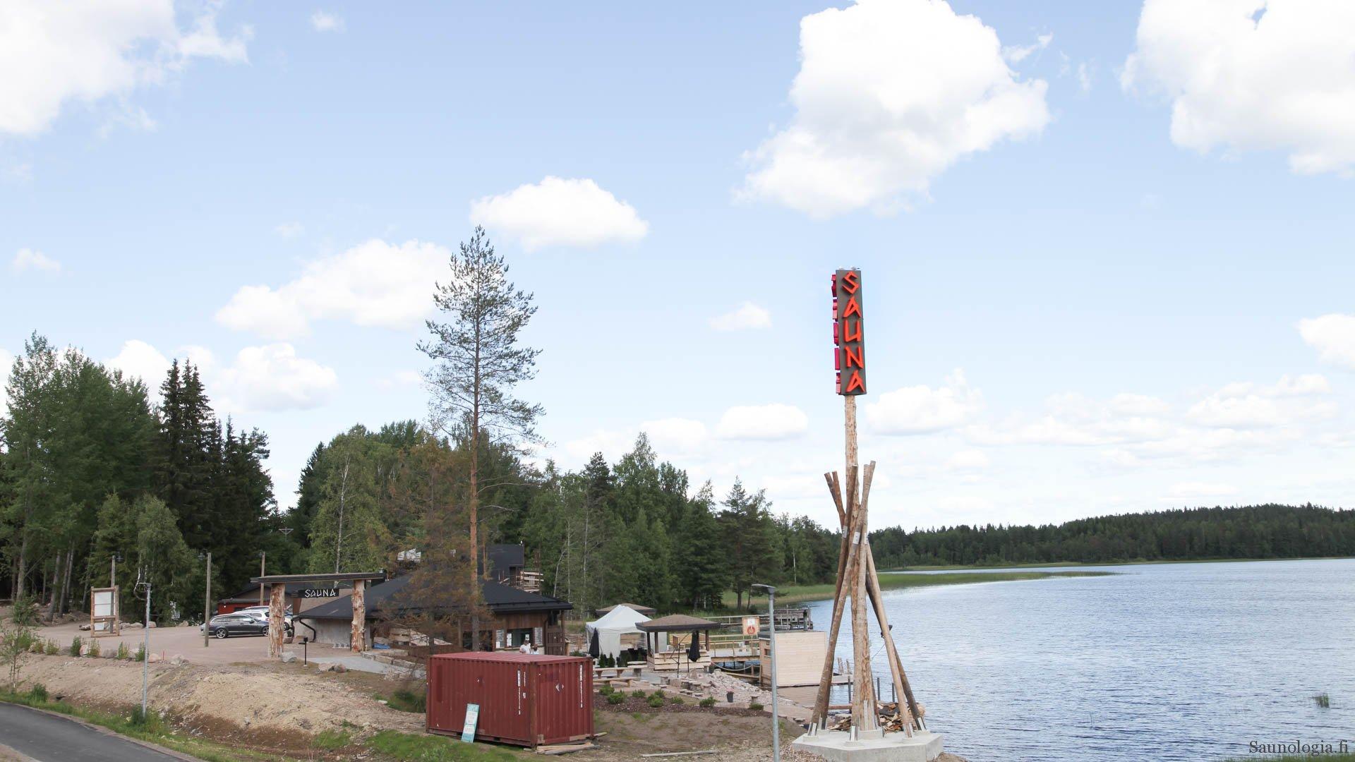 170831-tykkimaen-sauna-yleisnakyma