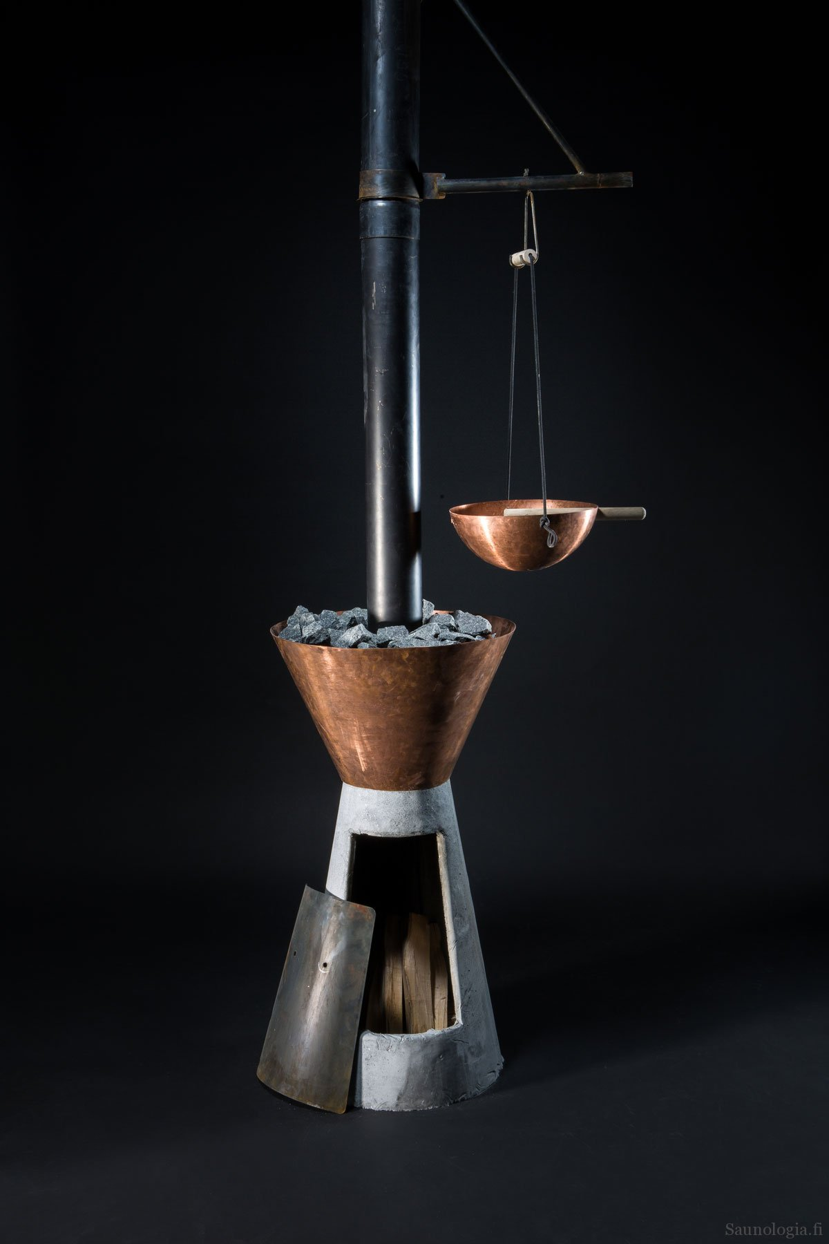 170915-forms-from-steam-Pierre-Blandeau_JAKAA