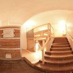 171003-moscow-sanduny-pr-whiteroom-pano