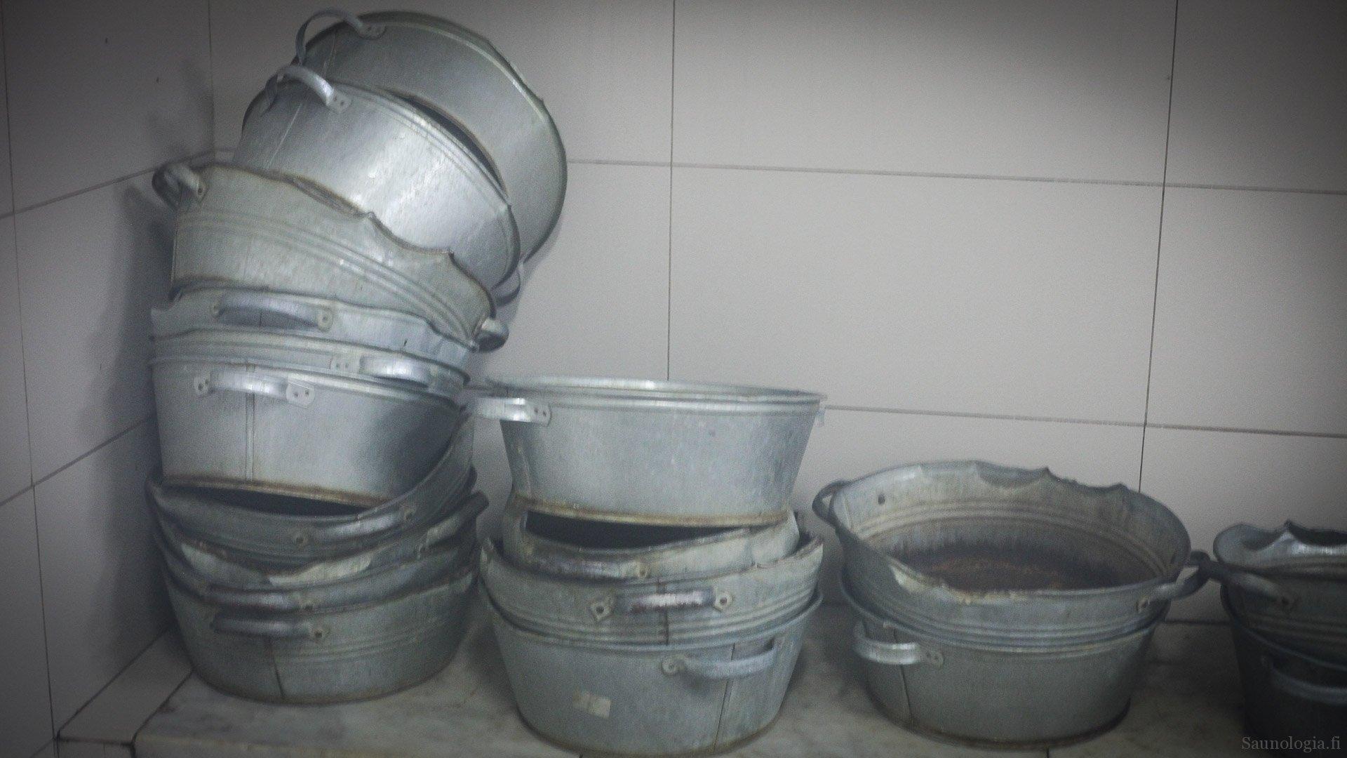 171003-moscow-selezn-kauhat