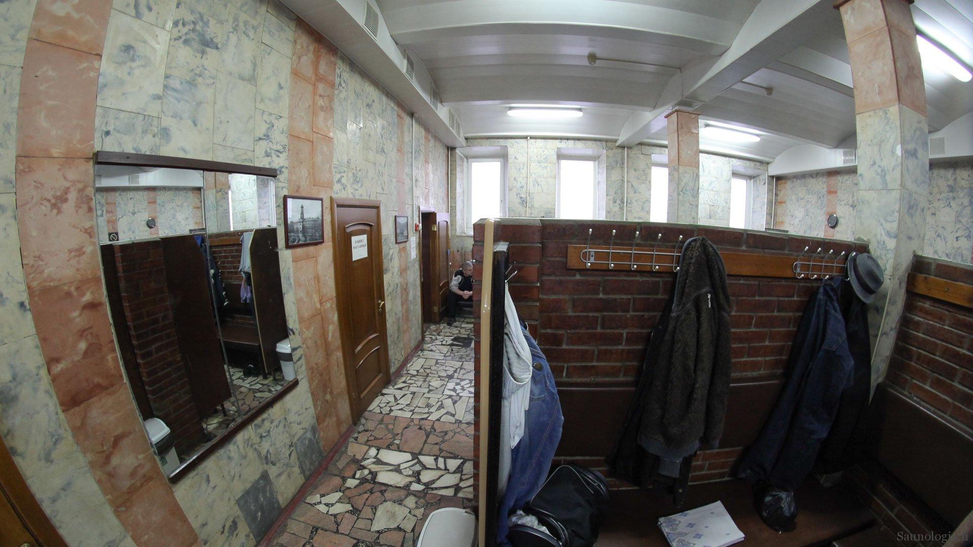 171003-moscow-selezn-pukeutumistilat