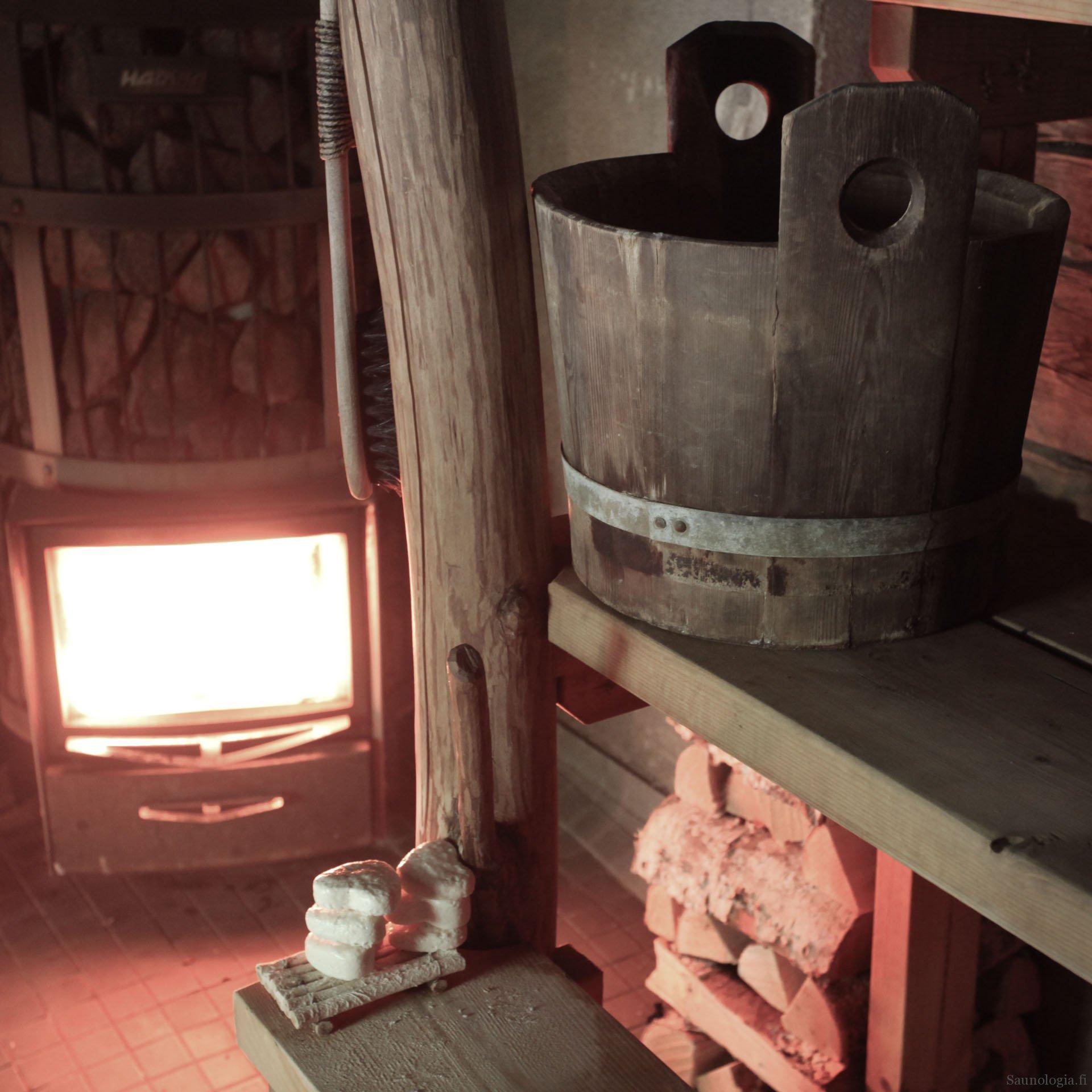 171013-kaurila-sauna-peseytymisvalineet