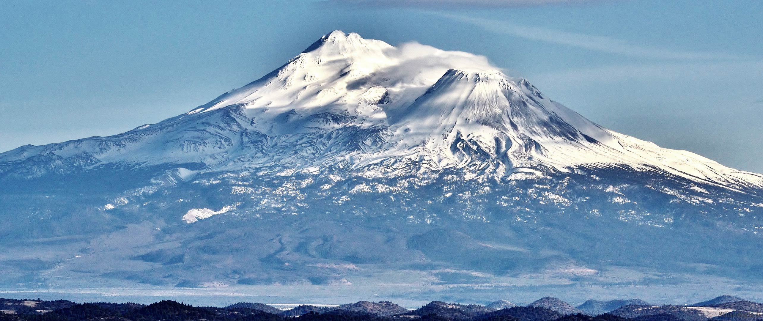 170908-Mt-Shasta-Panoramio-onste82