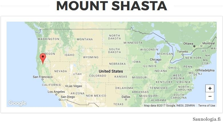 mt-shasta-on-us-map-big.2