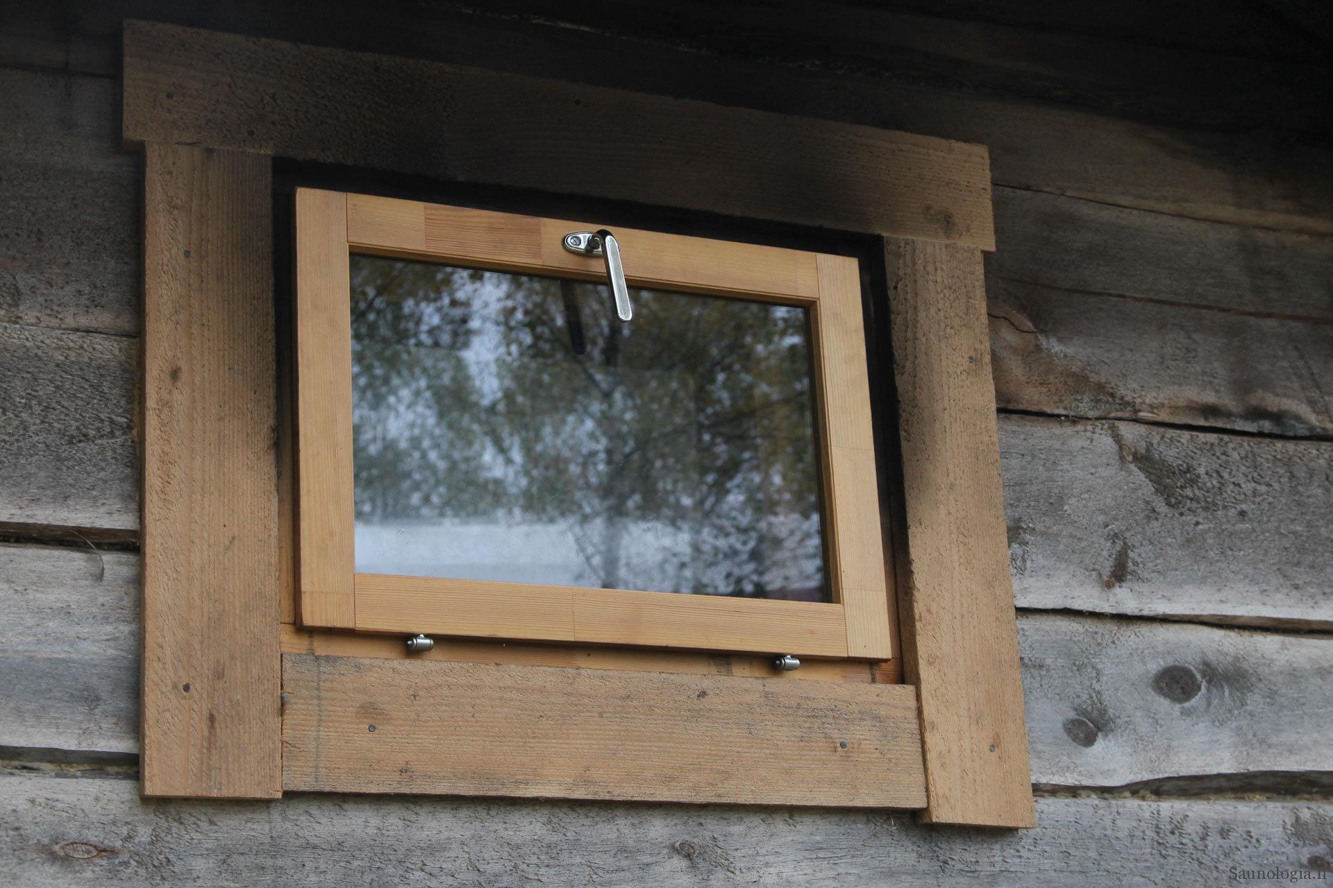 171213-markkut-ikkunarappana-0866