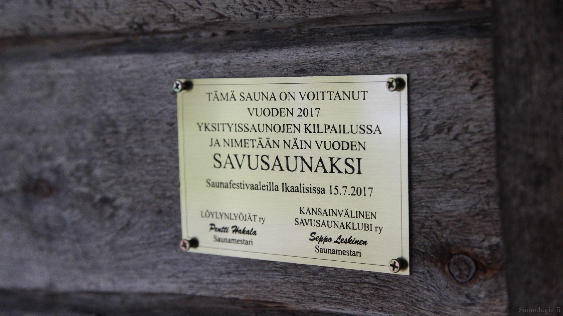 171213-markkut-vuoden-savusauna-kilpi-0856