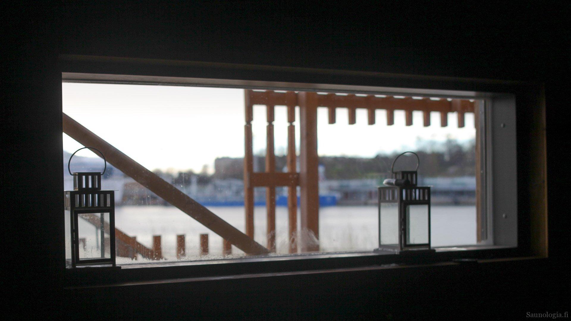 171219-allas-seapool-kiukaan-ikkunanakyma-1356