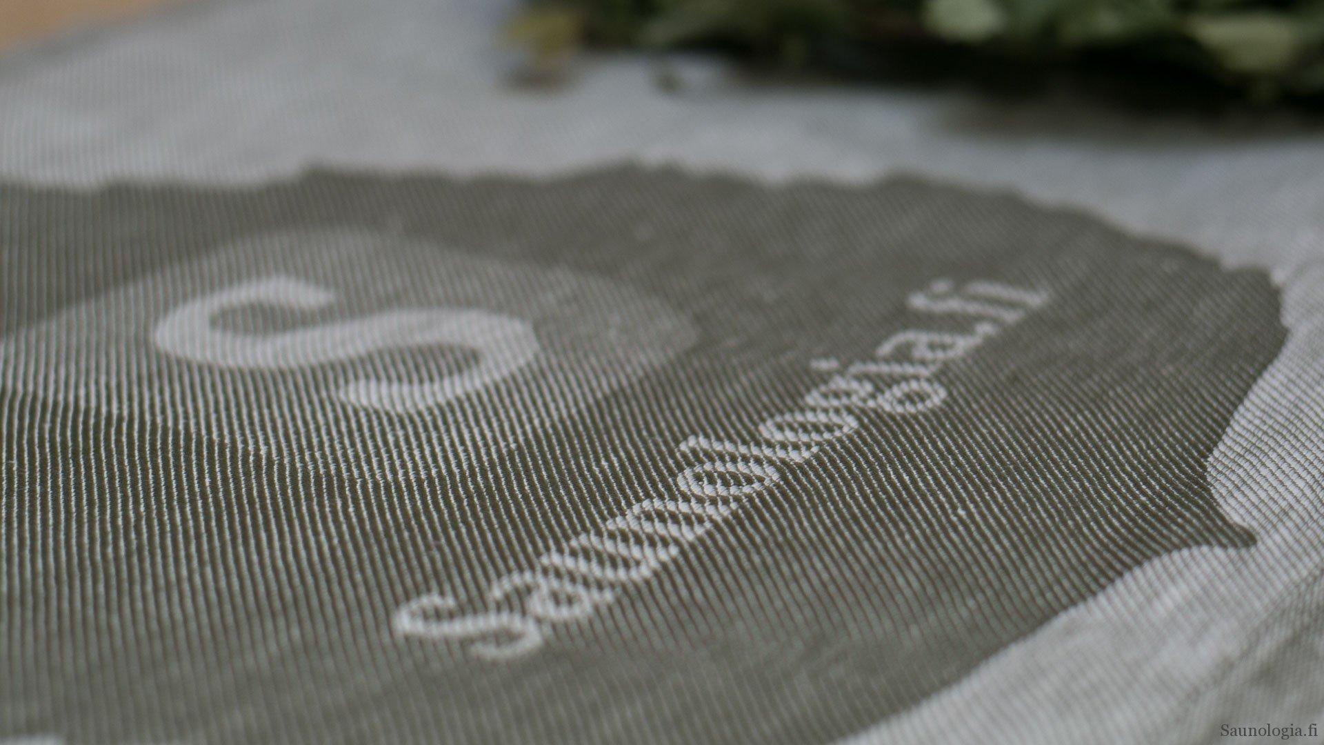 180103-saunologia-pellava-detail