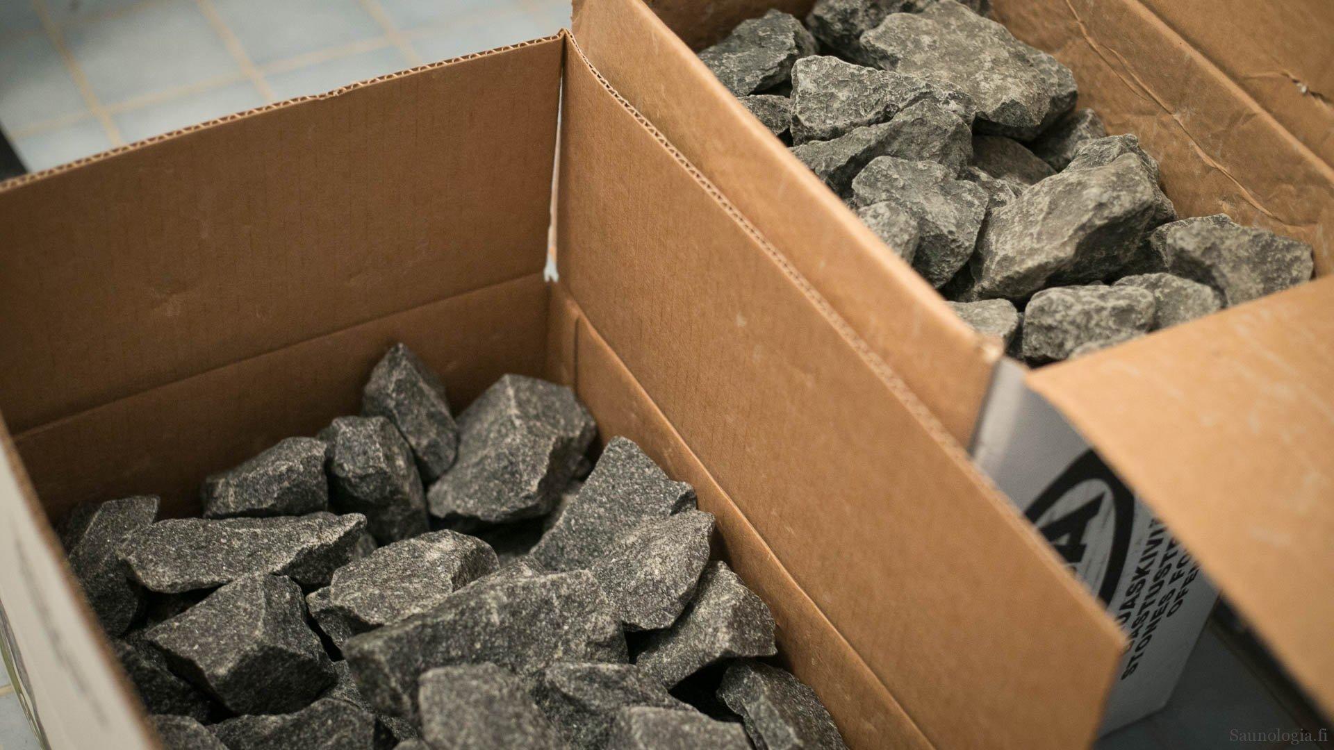 180109-kivienvaihto-pieni-kivilootat