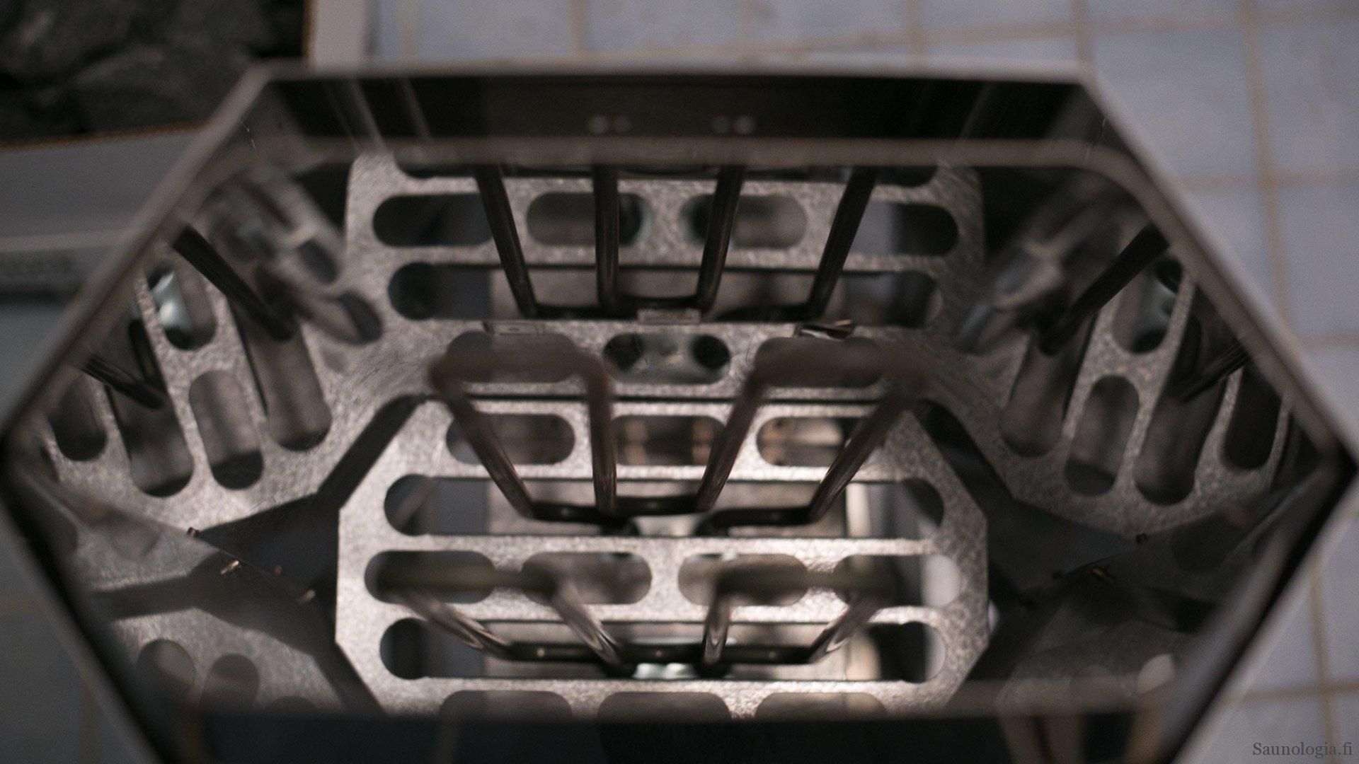 180109-kivienvaihto-pieni-narvi-sahkokiuas