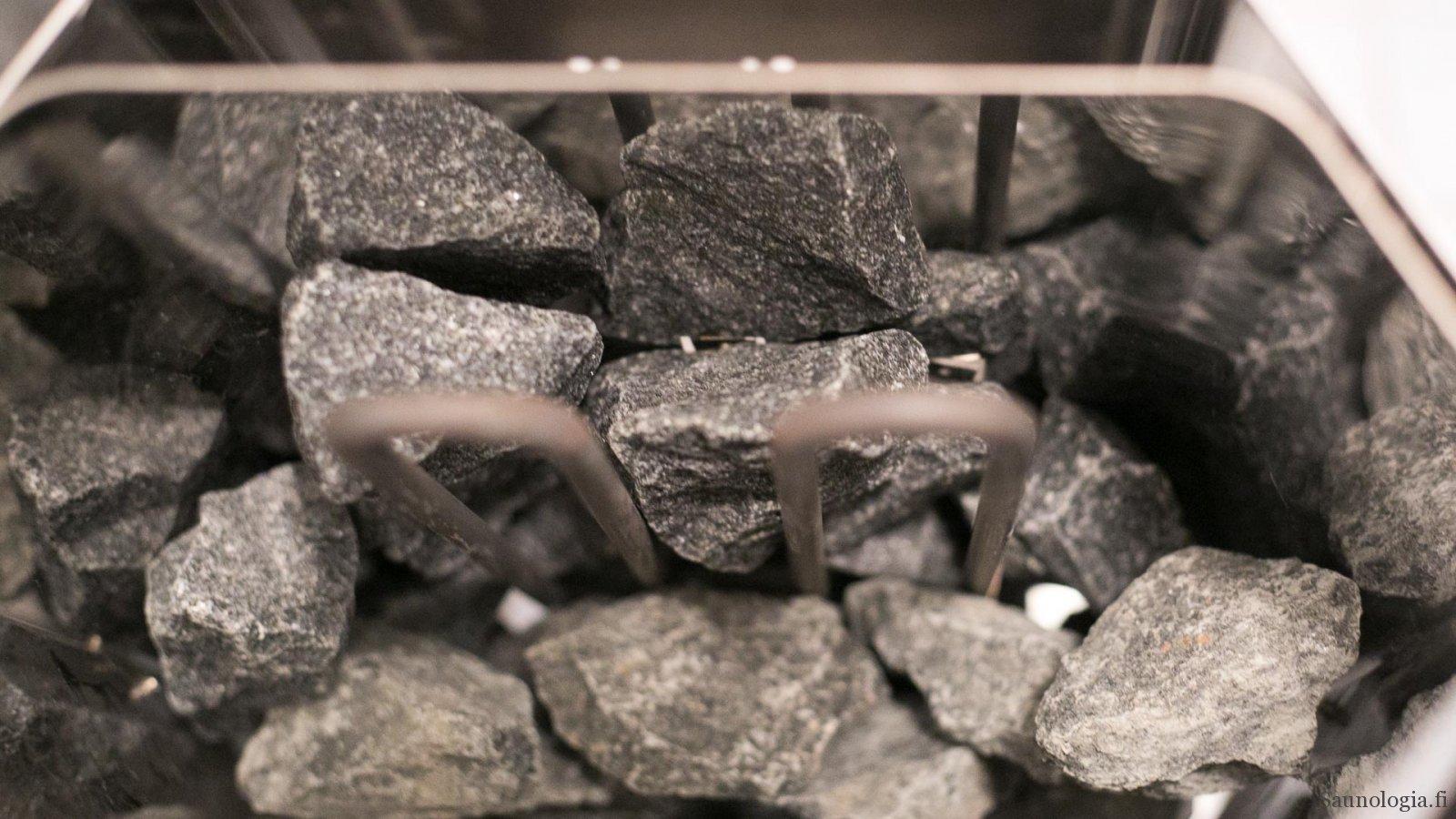 180109-kivienvaihto-pieni-narvi-vastusten-ympari