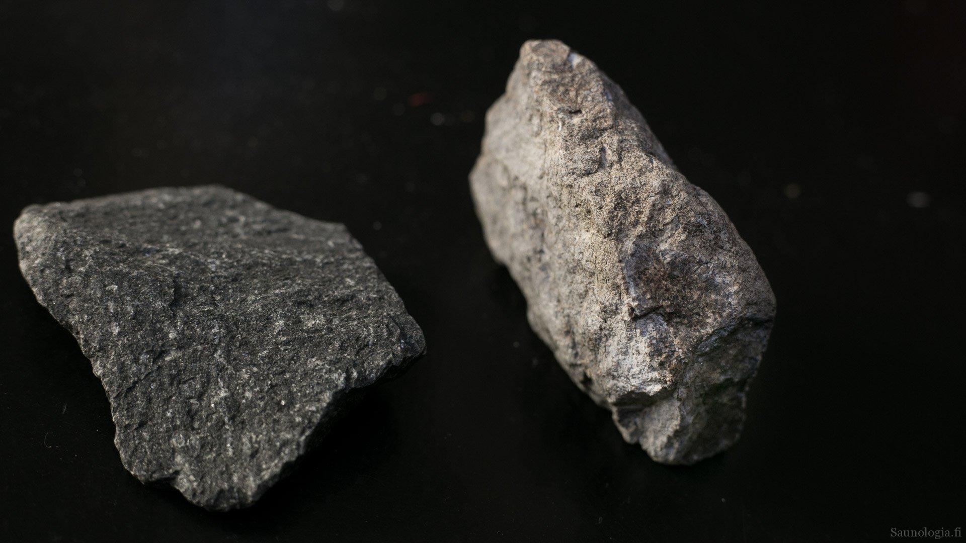 180109-kivienvaihto-vanha-oliviini-diabaasi
