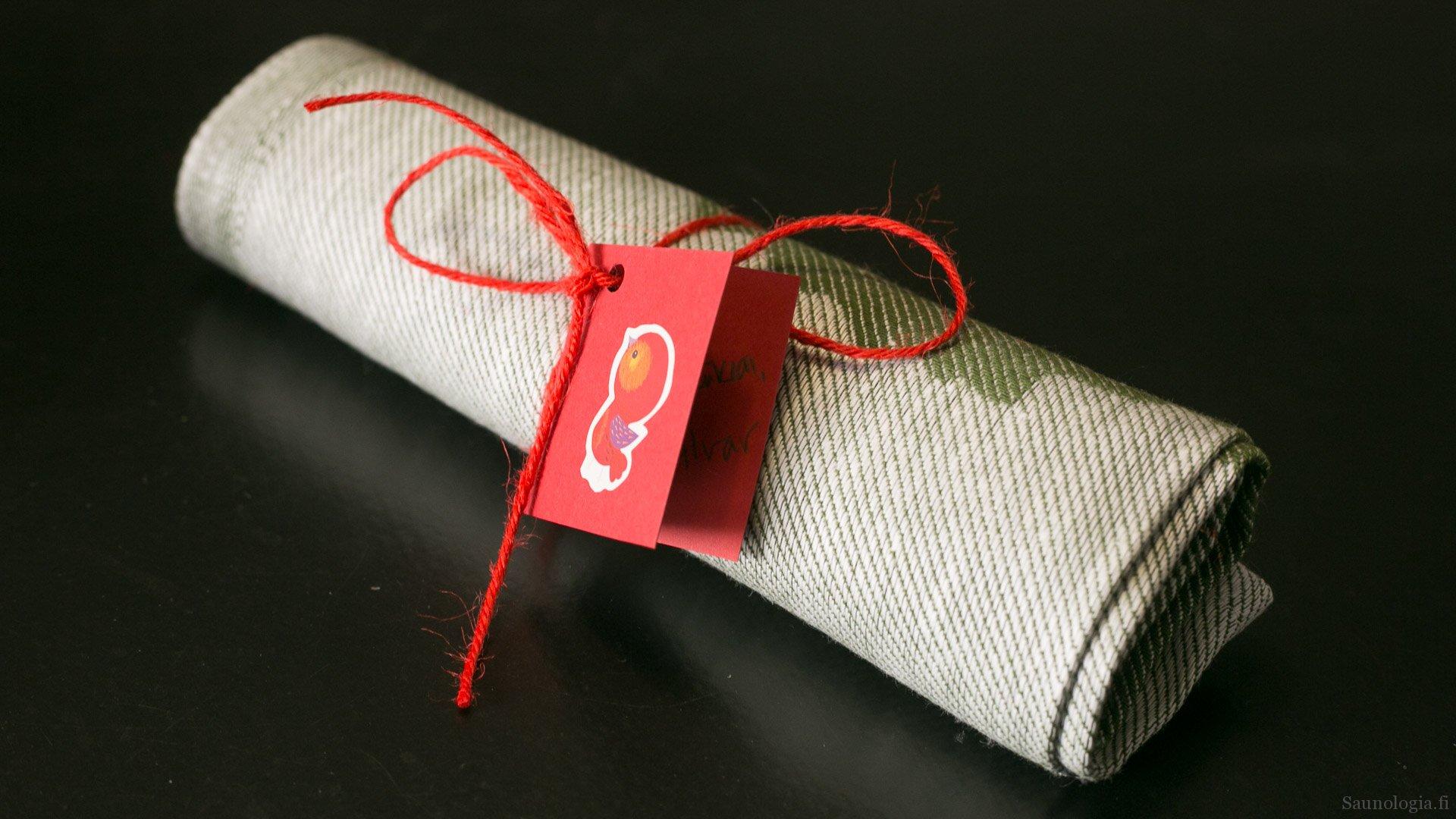 180129-laudeliina-lahjapaketti-9231