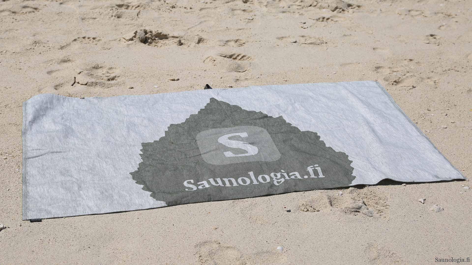 180129-saunatekstiilit-saunologia-rantapyyhe-9377