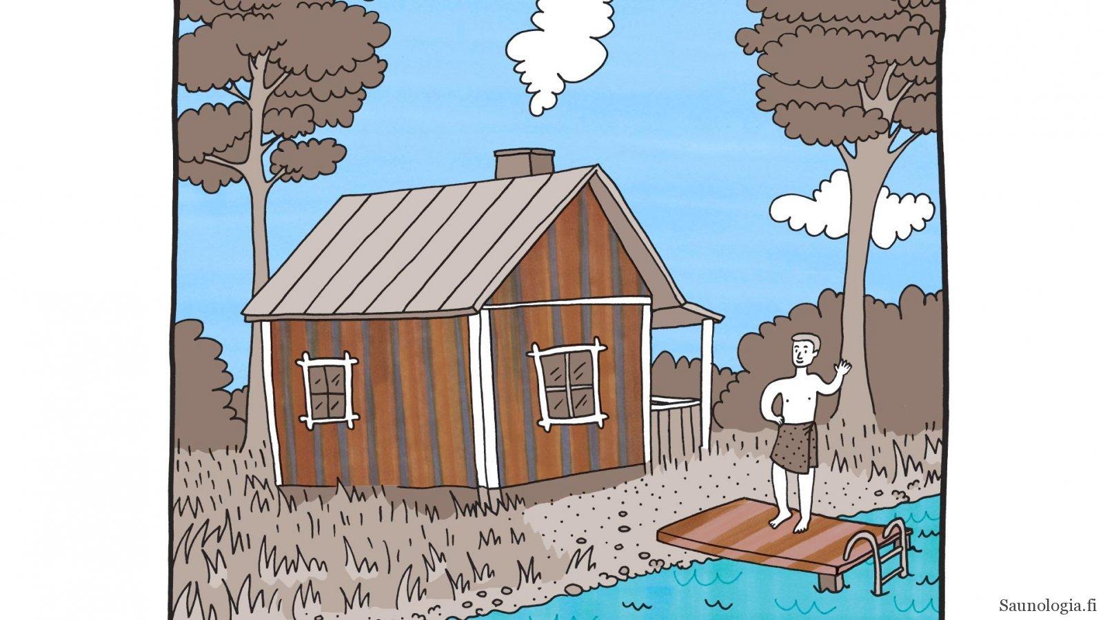 Saunaseura-Finnish-sauna-bathing-cover