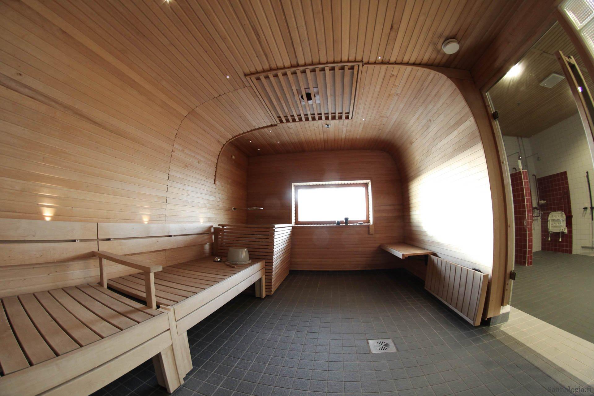 171103-esteeton-invalidiliitto-sauna-1323