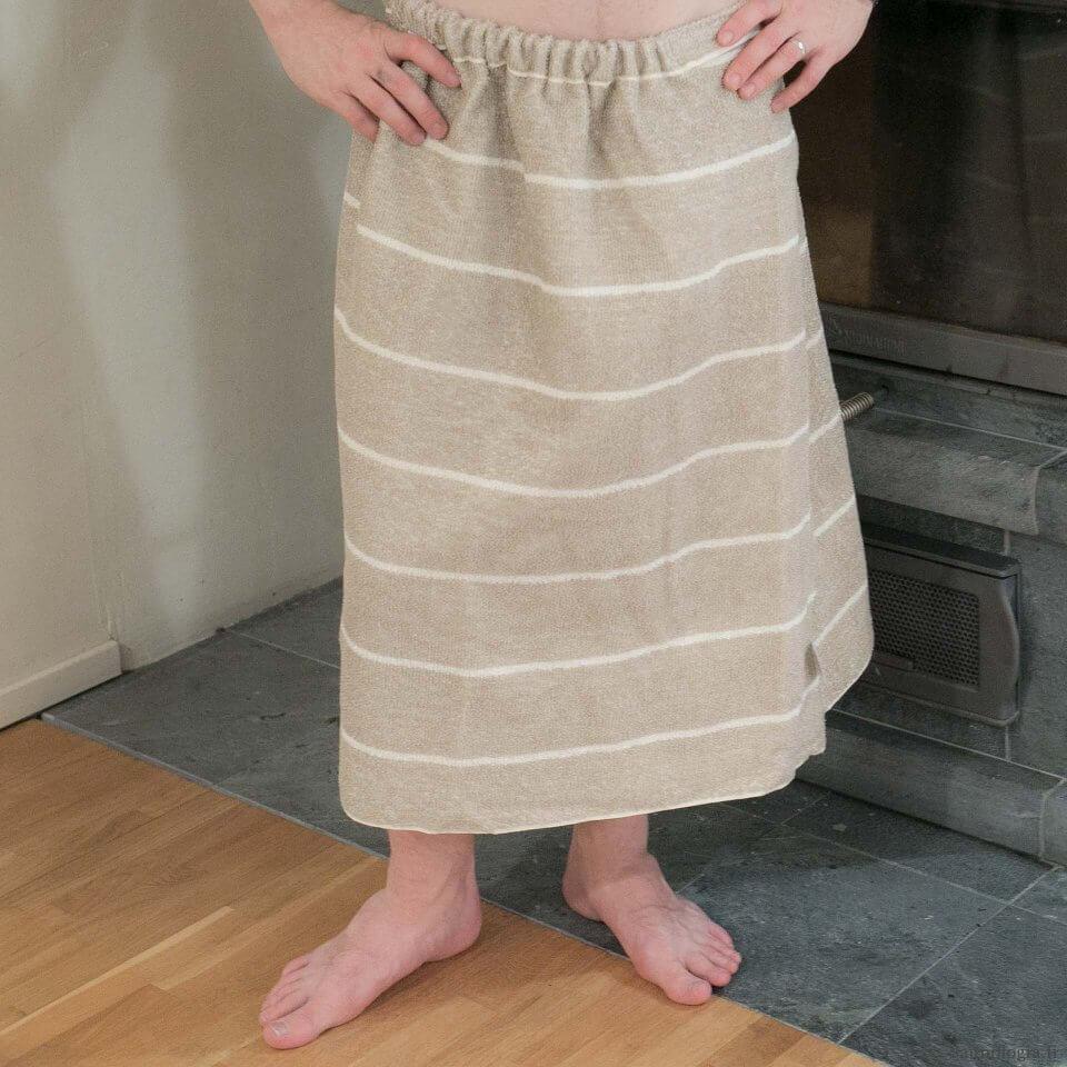 180129-tekstiilit-lannevaate-9557