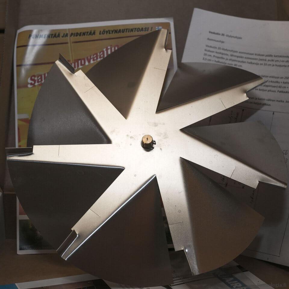 180222-veskutin-propelli-9625